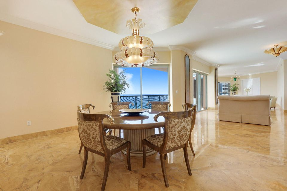 5150 N Ocean Drive 2100, Singer Island FL 33404 is listed for sale as MLS Listing RX-10445369 photo #12