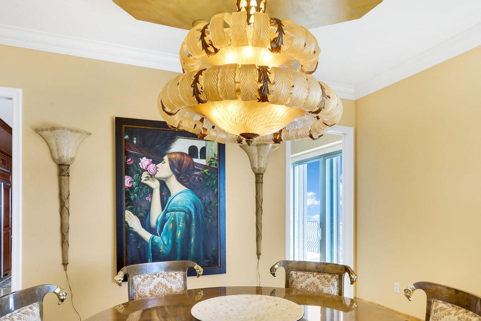 5150 N Ocean Drive 2100, Singer Island FL 33404 is listed for sale as MLS Listing RX-10445369 photo #11