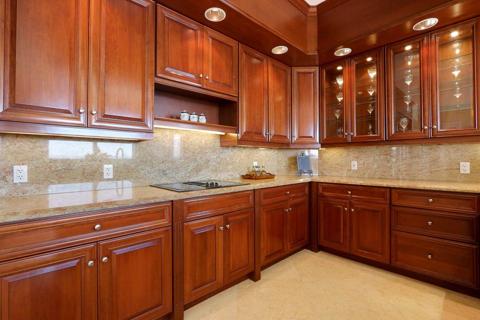 5150 N Ocean Drive 2100, Singer Island FL 33404 is listed for sale as MLS Listing RX-10445369 photo #16