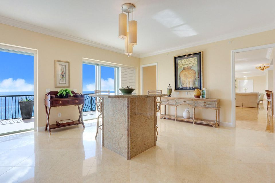 5150 N Ocean Drive 2100, Singer Island FL 33404 is listed for sale as MLS Listing RX-10445369 photo #18