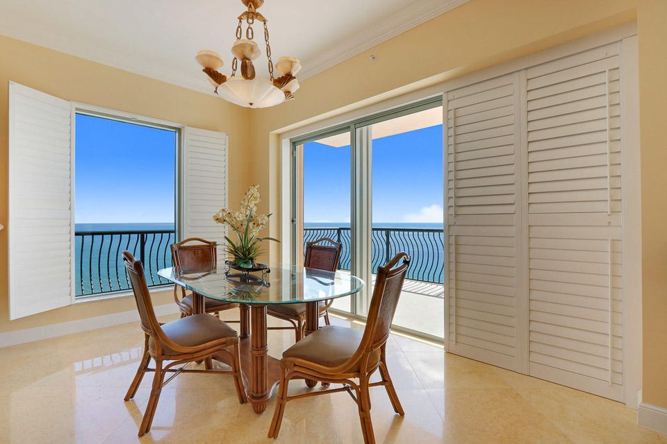 5150 N Ocean Drive 2100, Singer Island FL 33404 is listed for sale as MLS Listing RX-10445369 photo #17