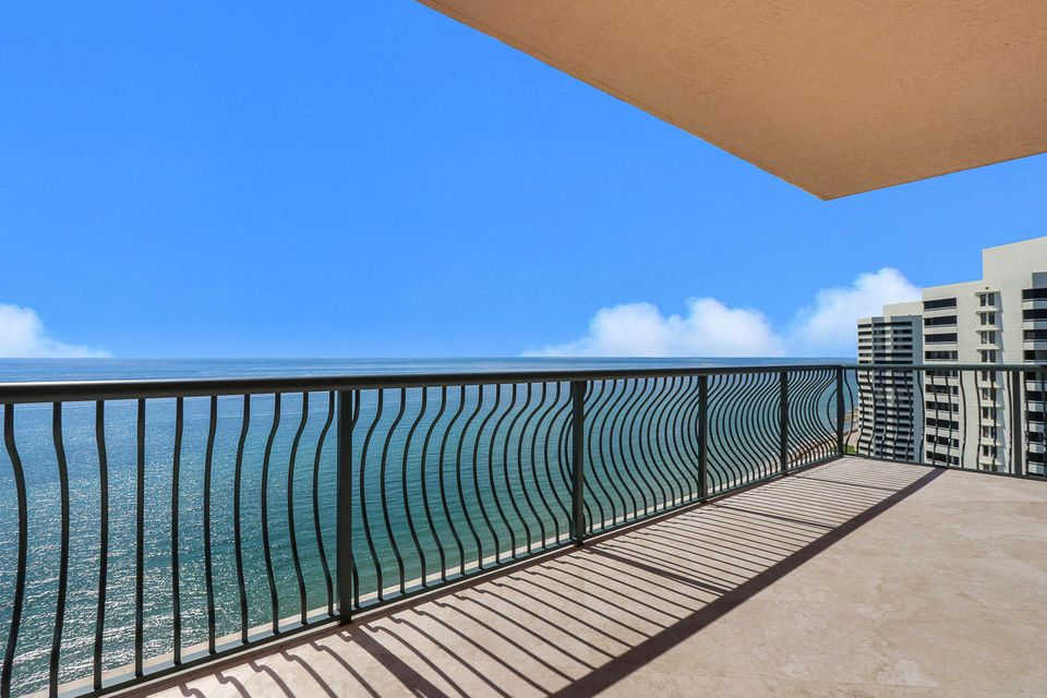 5150 N Ocean Drive 2100, Singer Island FL 33404 is listed for sale as MLS Listing RX-10445369 photo #28