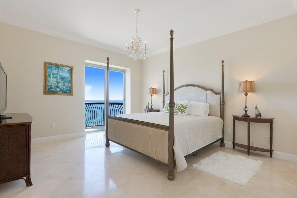 5150 N Ocean Drive 2100, Singer Island FL 33404 is listed for sale as MLS Listing RX-10445369 photo #29