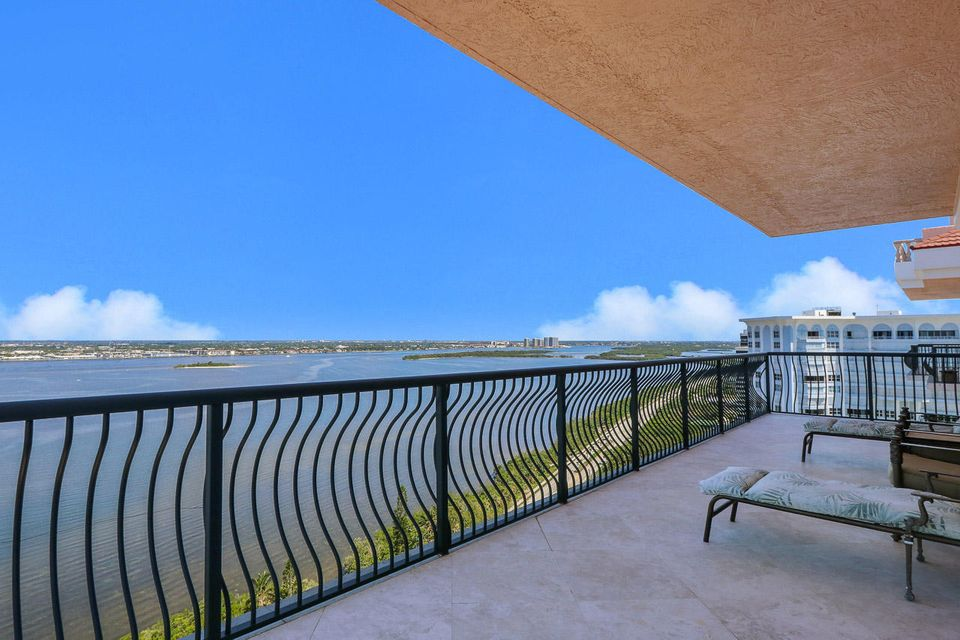 5150 N Ocean Drive 2100, Singer Island FL 33404 is listed for sale as MLS Listing RX-10445369 photo #41