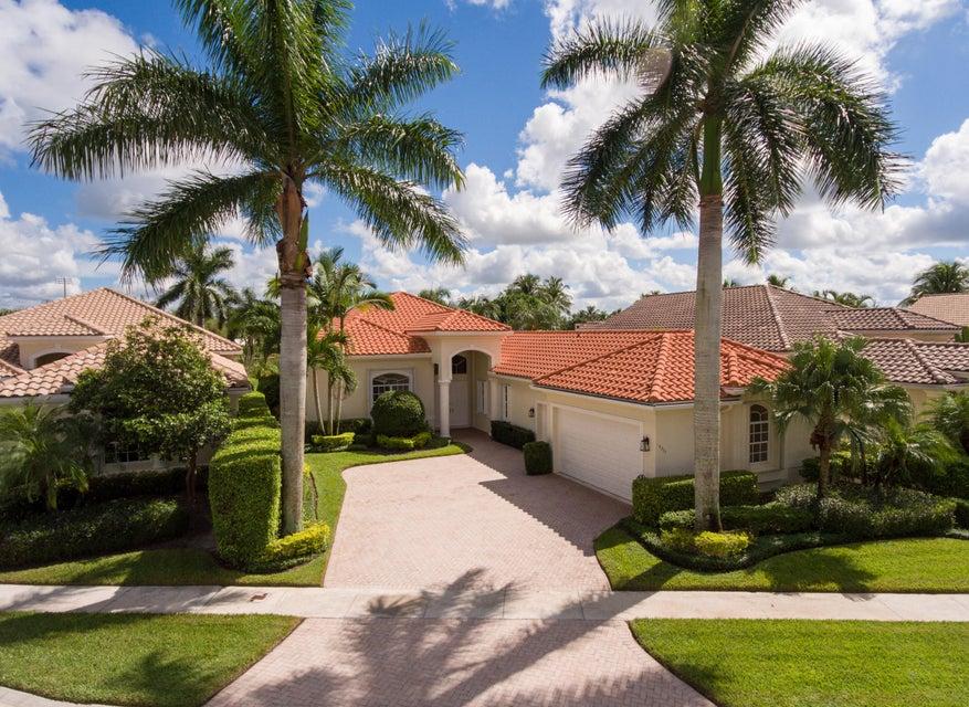 14375 Stroller Way, Wellington, Florida 33414, 3 Bedrooms Bedrooms, ,3 BathroomsBathrooms,Single Family,For Rent,Stroller,1,RX-10445333
