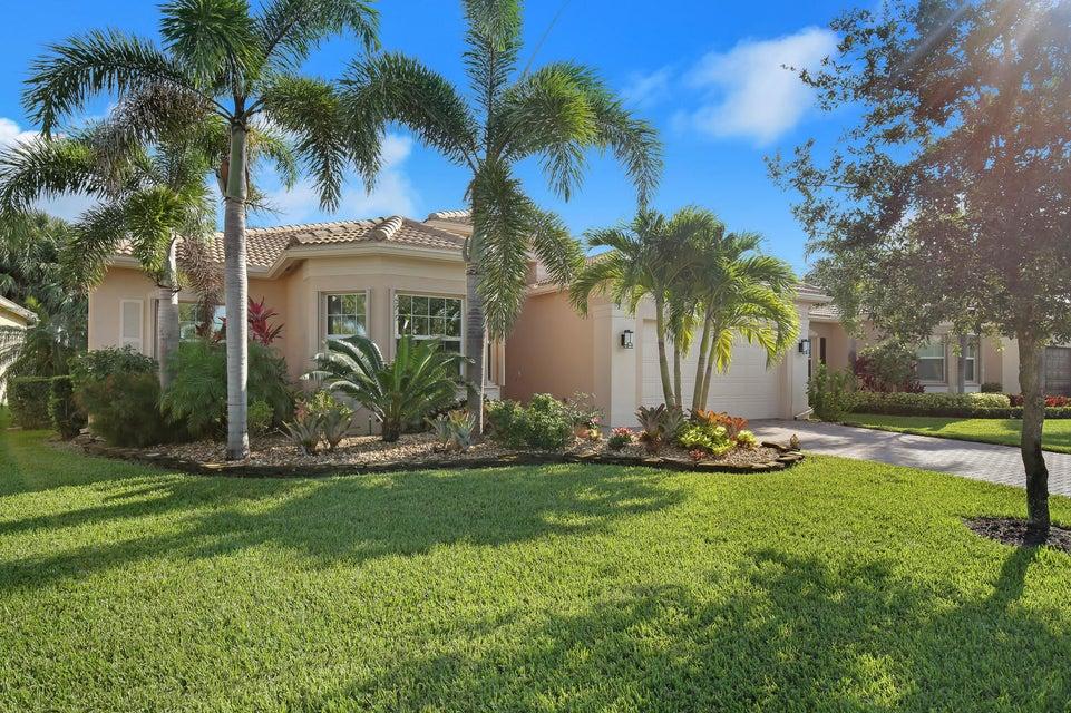 9831 Bluefield Drive  Boynton Beach FL 33473