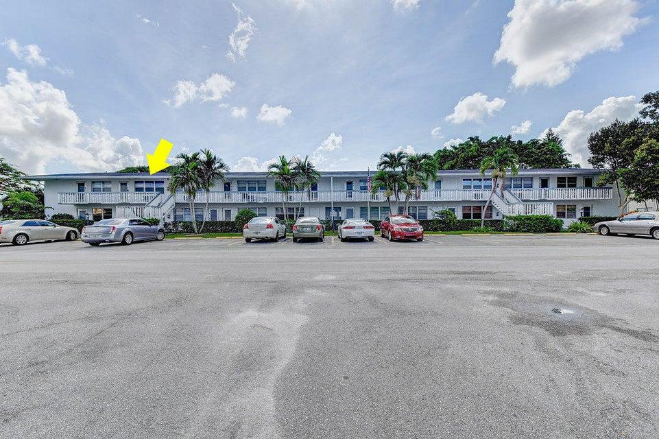 239 Northhampton, L - West Palm Beach, Florida