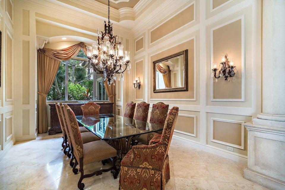 135  Playa Rienta Way , Palm Beach Gardens FL 33418 is listed for sale as MLS Listing RX-10445916 photo #15