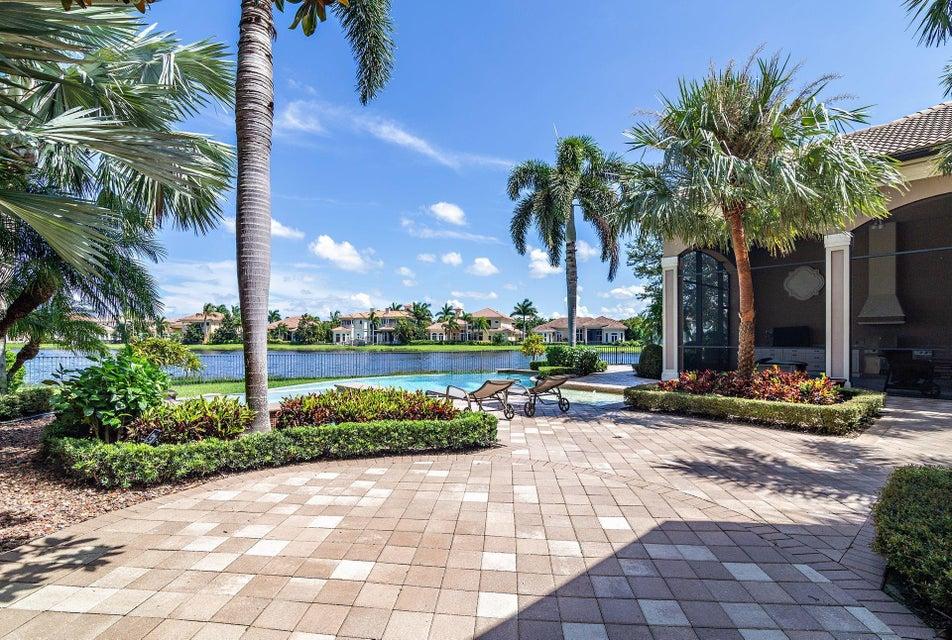 135  Playa Rienta Way , Palm Beach Gardens FL 33418 is listed for sale as MLS Listing RX-10445916 photo #37