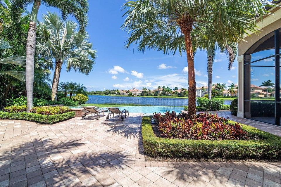 135  Playa Rienta Way , Palm Beach Gardens FL 33418 is listed for sale as MLS Listing RX-10445916 photo #39