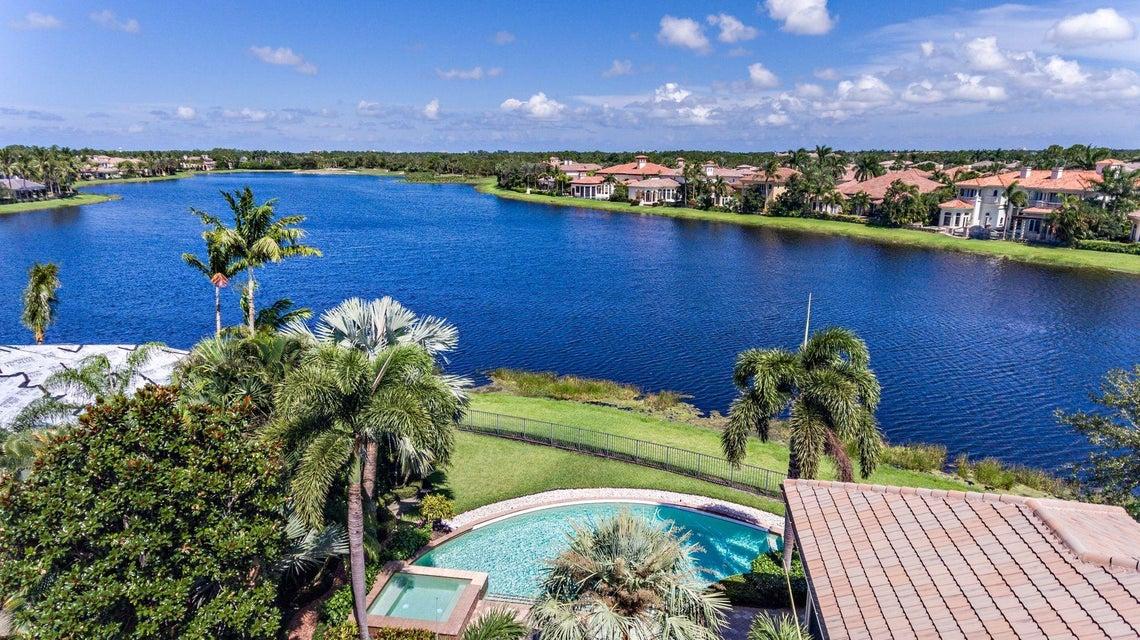 135  Playa Rienta Way , Palm Beach Gardens FL 33418 is listed for sale as MLS Listing RX-10445916 photo #45