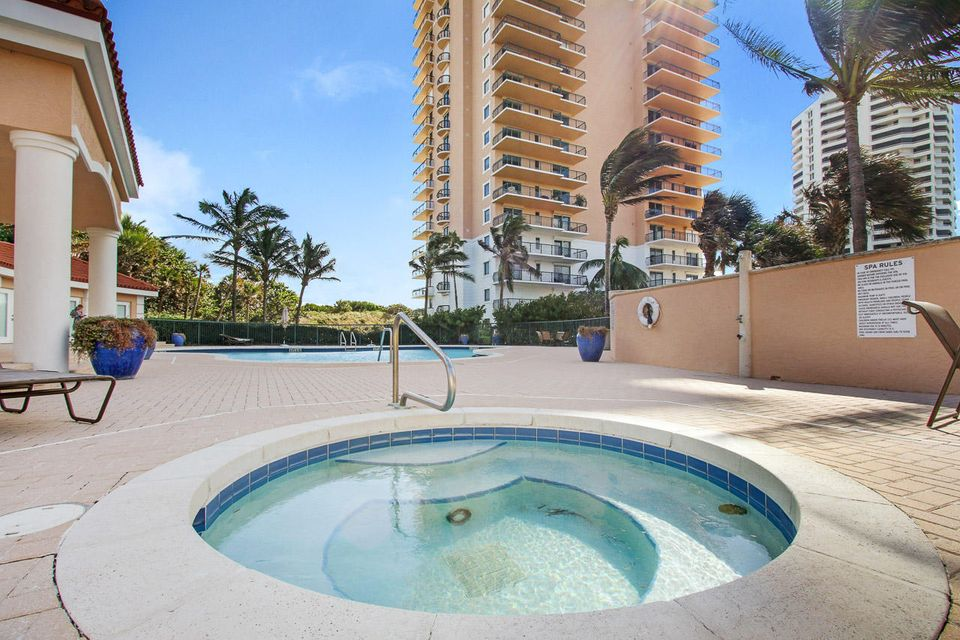 5150 N Ocean Drive 2100, Singer Island FL 33404 is listed for sale as MLS Listing RX-10445369 photo #51