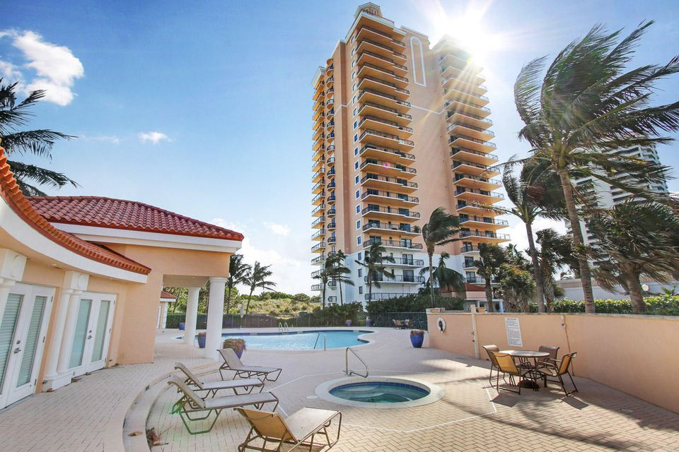5150 N Ocean Drive 2100, Singer Island FL 33404 is listed for sale as MLS Listing RX-10445369 photo #52