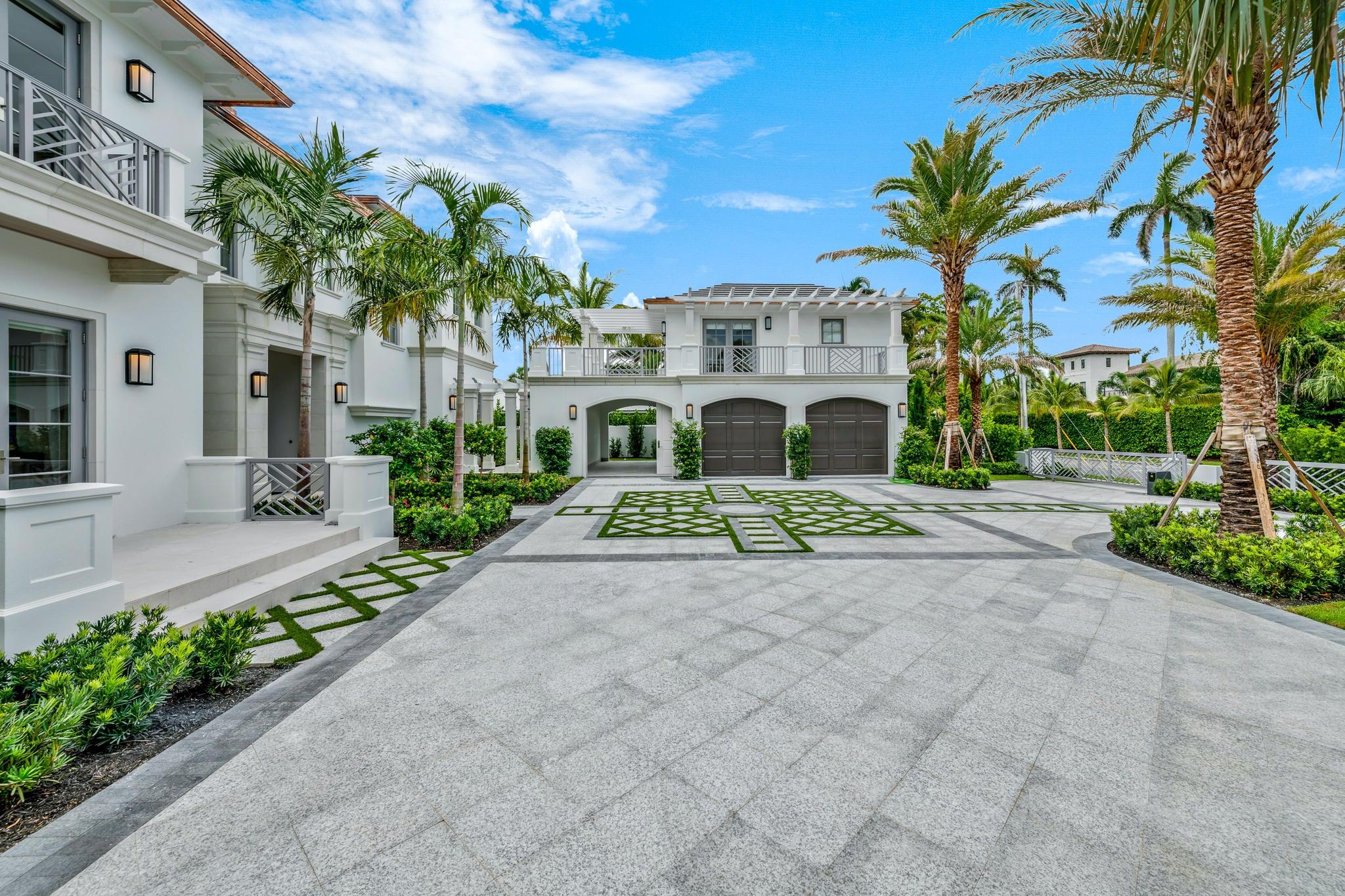 2914 Washington Road West Palm Beach, FL 33405 photo 3