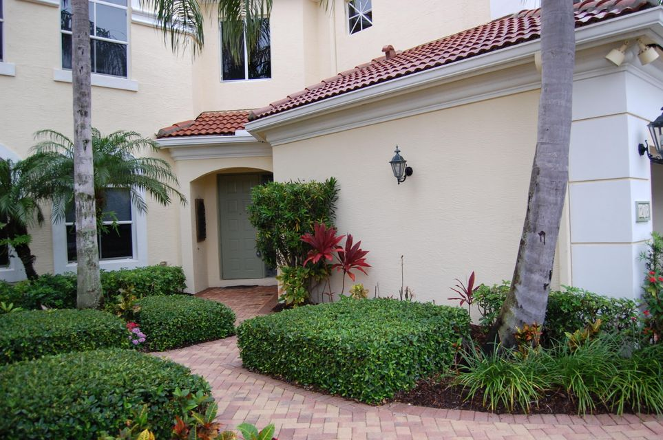 120 Palm Bay Drive B,Palm Beach Gardens,Florida 33418,2 Bedrooms Bedrooms,3 BathroomsBathrooms,A,Palm Bay,RX-10432209