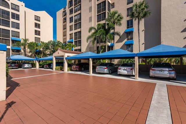 Promenade 7186 Promenade Drive