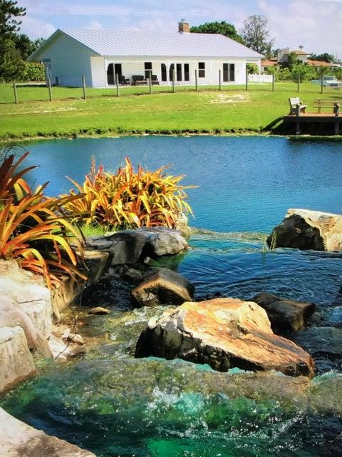 Home for sale in Palm Beach Farms Boynton Beach Florida