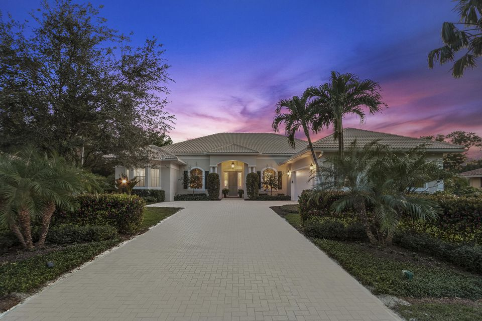 4398  Pine Tree Drive, Boynton Beach, Florida