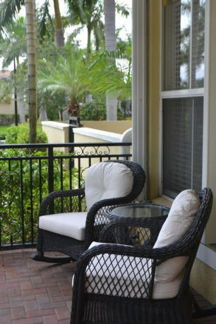 4674 Monarch Way  Coconut Creek FL 33073