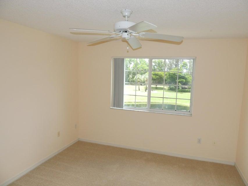 800 Crestwood Court 809 Royal Palm Beach, FL 33411 photo 20