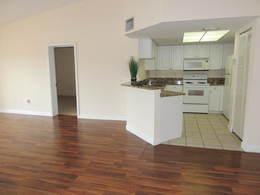 800 Crestwood Court 809 Royal Palm Beach, FL 33411 photo 12