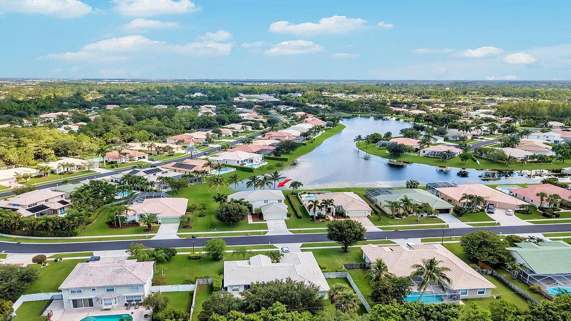 9313 Olmstead Drive Lake Worth, FL 33467 photo 48