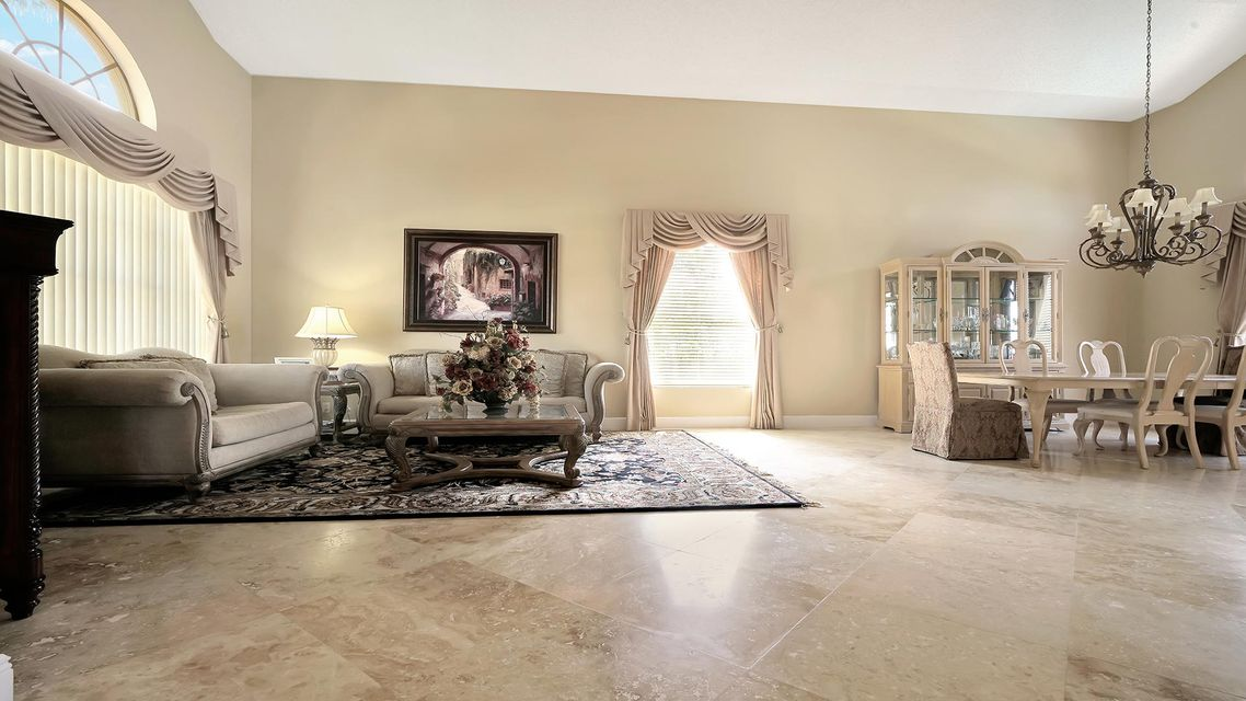 9313 Olmstead Drive Lake Worth, FL 33467 photo 7