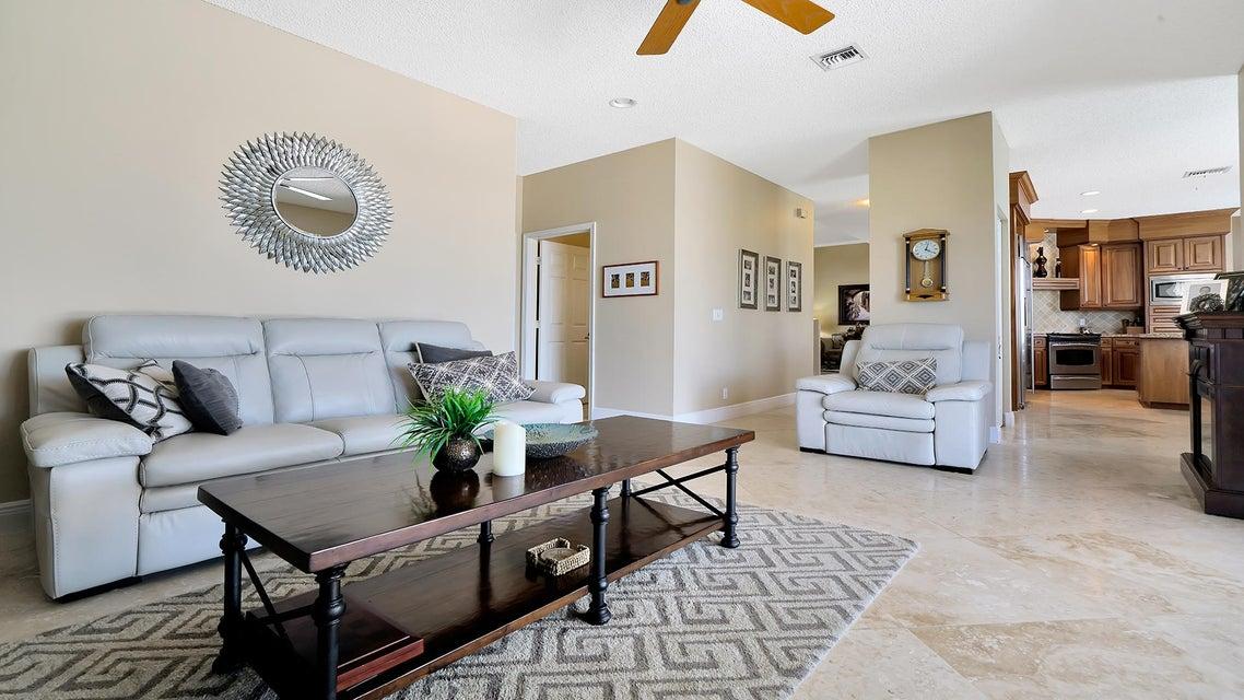 9313 Olmstead Drive Lake Worth, FL 33467 photo 17