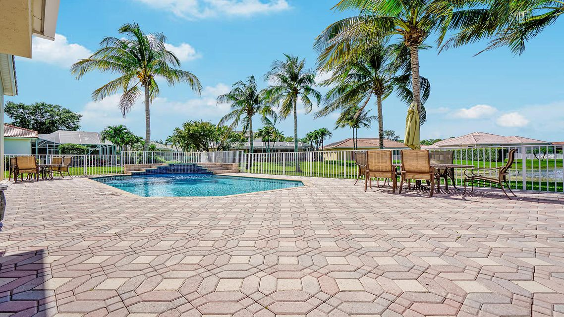 9313 Olmstead Drive Lake Worth, FL 33467 photo 23