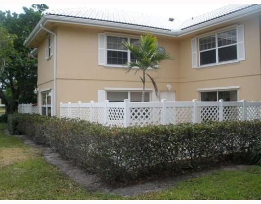 Home for sale in Stamford At The Villages Of Palm Beach Lakes West Palm Beach Florida