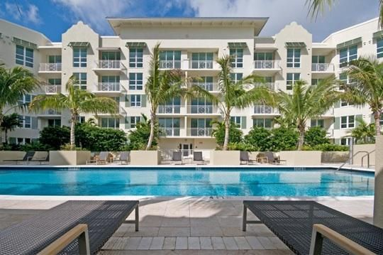 Home for sale in City Palms West Palm Beach Florida