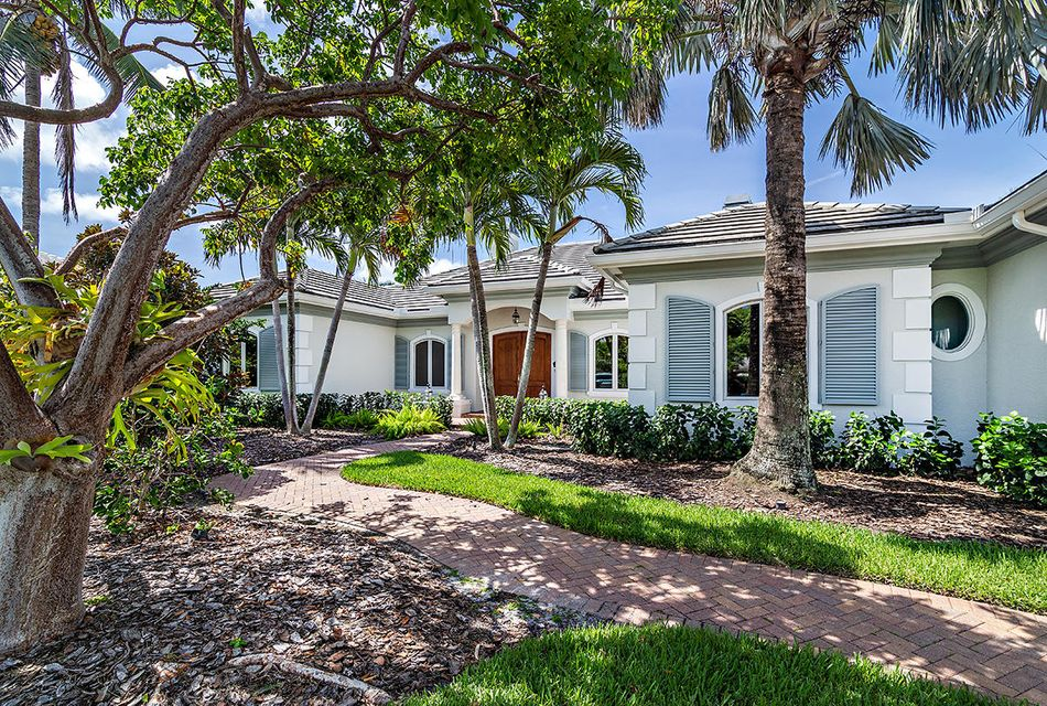 200 Potter Road West Palm Beach, FL 33405