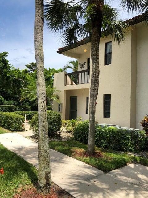 8334 Cypress Lane 1b  Boca Raton FL 33433