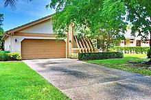 11152 Highland Circle 11152  Boca Raton FL 33428