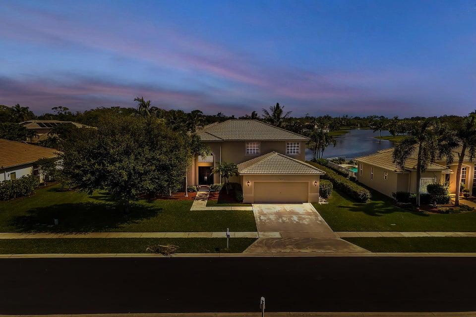 9313 Olmstead Drive Lake Worth, FL 33467 photo 50