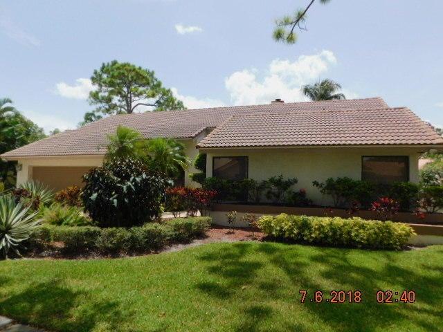 4761 NW 27th Avenue  Boca Raton FL 33434