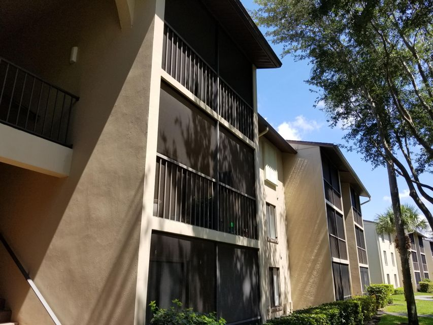 Home for sale in Charter Club Of Palm Beach Condo Greenacres Florida