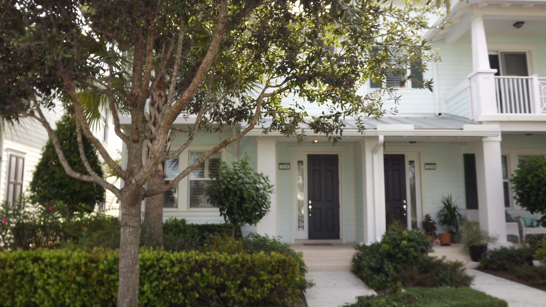 3258 Mallory Boulevard Jupiter,Florida 33458,3 Bedrooms Bedrooms,2.1 BathroomsBathrooms,F,Mallory,RX-10445888