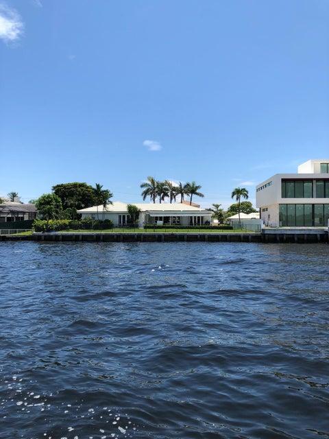 4326 Intracoastal Drive  Highland Beach FL 33487