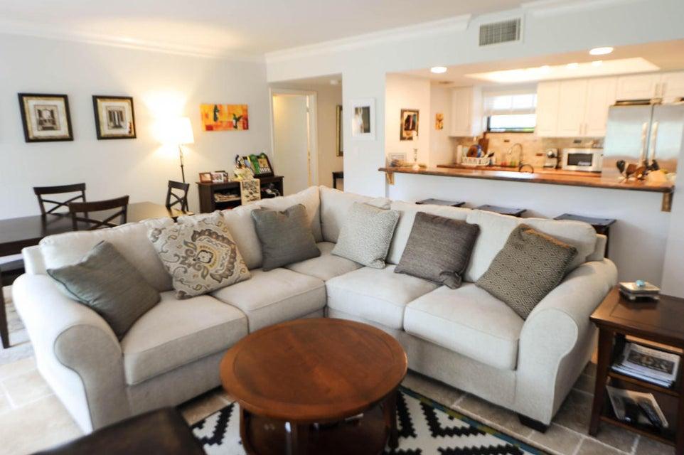 11863Wimbledon Circle #409,Wellington,Florida 33414,1 Bedroom Bedrooms,1 BathroomBathrooms,Apartment,Wimbledon,RX-10445736,for Rent