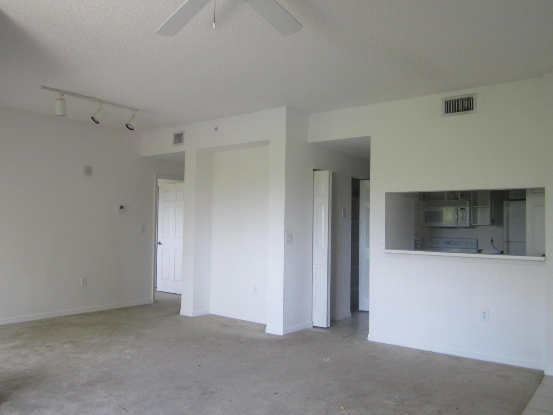 2811Grande Parkway #304,Palm Beach Gardens,Florida 33410,1 Bedroom Bedrooms,1 BathroomBathrooms,Condo/coop,San Matera,Grande,RX-10445739,for Rent