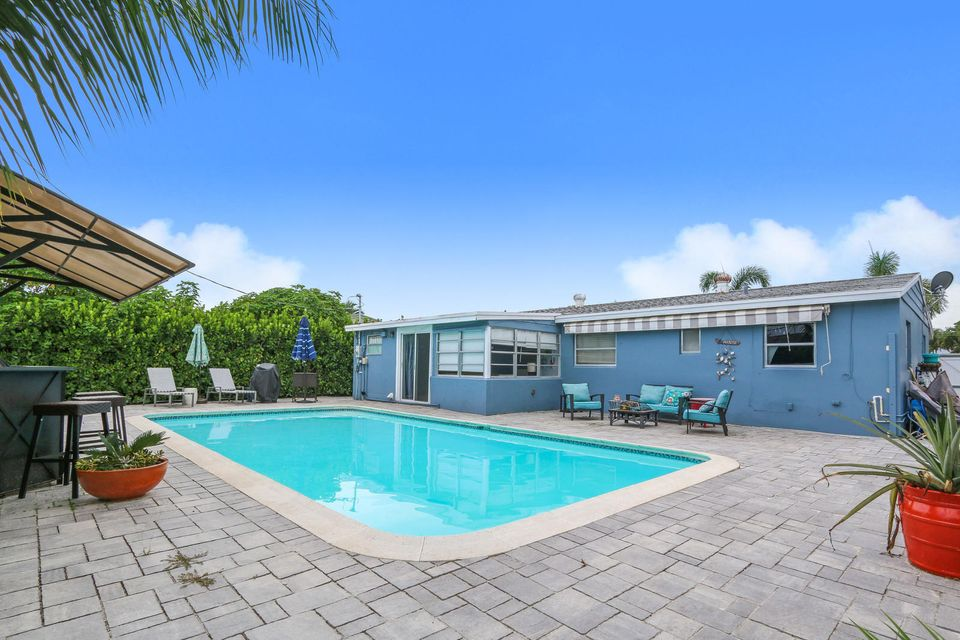 9362 Bellewood Street , Palm Beach Gardens FL 33410 is listed for sale as MLS Listing RX-10445031 20 photos