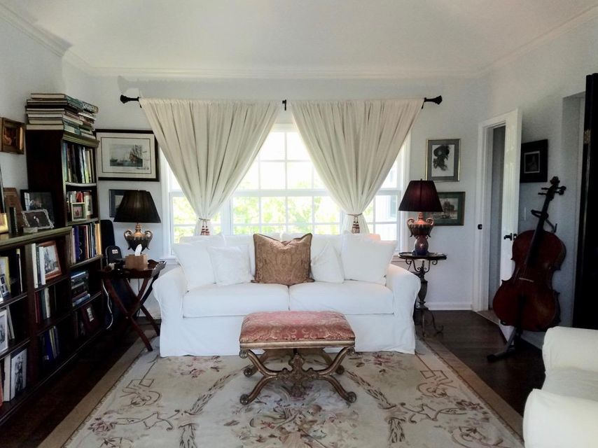 113  Kings Road , Palm Beach FL 33480 is listed for sale as MLS Listing RX-10445593 photo #20