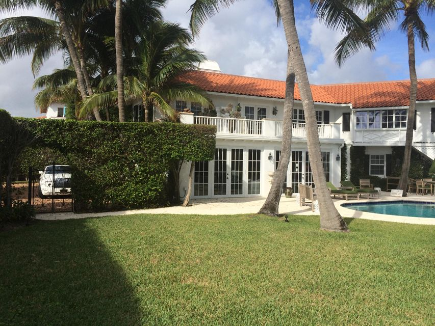 113  Kings Road , Palm Beach FL 33480 is listed for sale as MLS Listing RX-10445593 photo #21