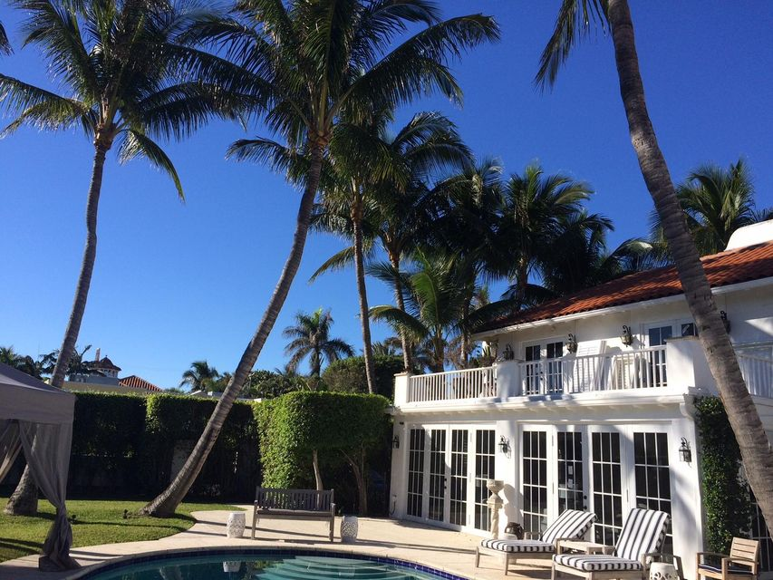 113  Kings Road , Palm Beach FL 33480 is listed for sale as MLS Listing RX-10445593 photo #22