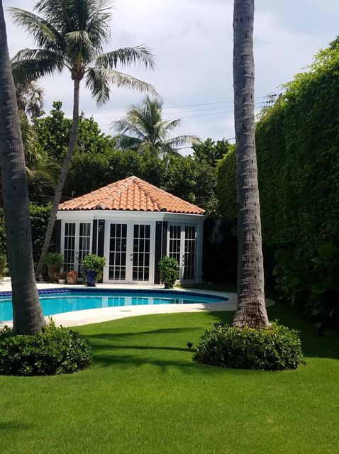 113  Kings Road , Palm Beach FL 33480 is listed for sale as MLS Listing RX-10445593 photo #23