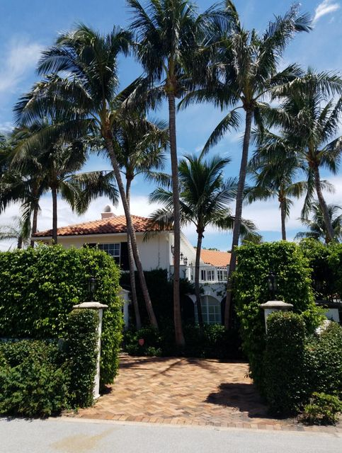 113  Kings Road , Palm Beach FL 33480 is listed for sale as MLS Listing RX-10445593 photo #32