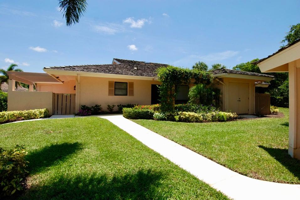 3596 Freshwater Drive Jupiter,Florida 33477,2 Bedrooms Bedrooms,2 BathroomsBathrooms,A,Freshwater,RX-10445872