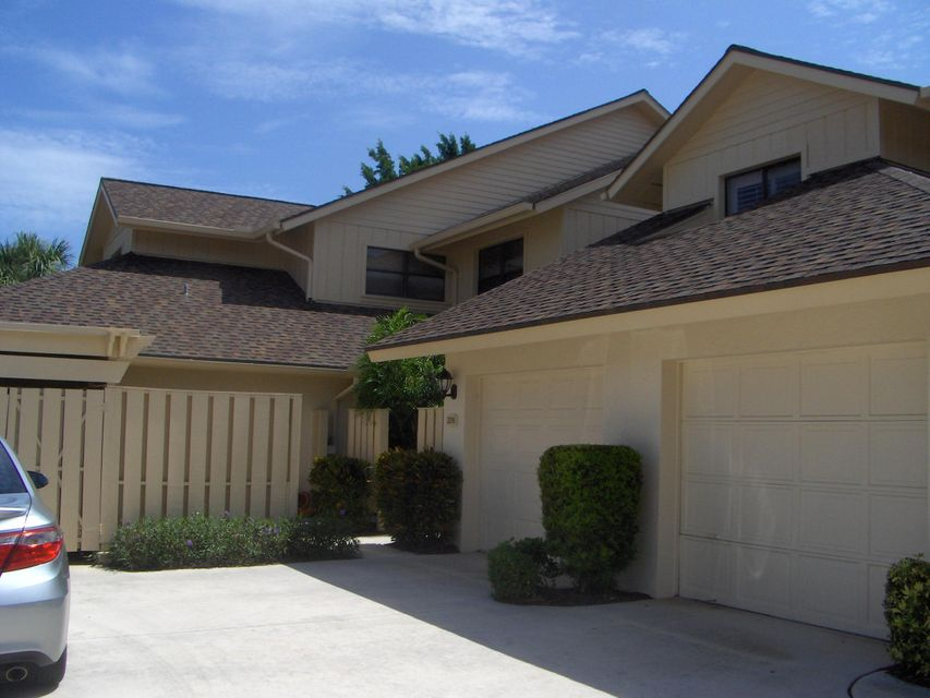 17165 Waterbend Drive 206,Jupiter,Florida 33477,3 Bedrooms Bedrooms,2 BathroomsBathrooms,A,Waterbend,RX-10409949