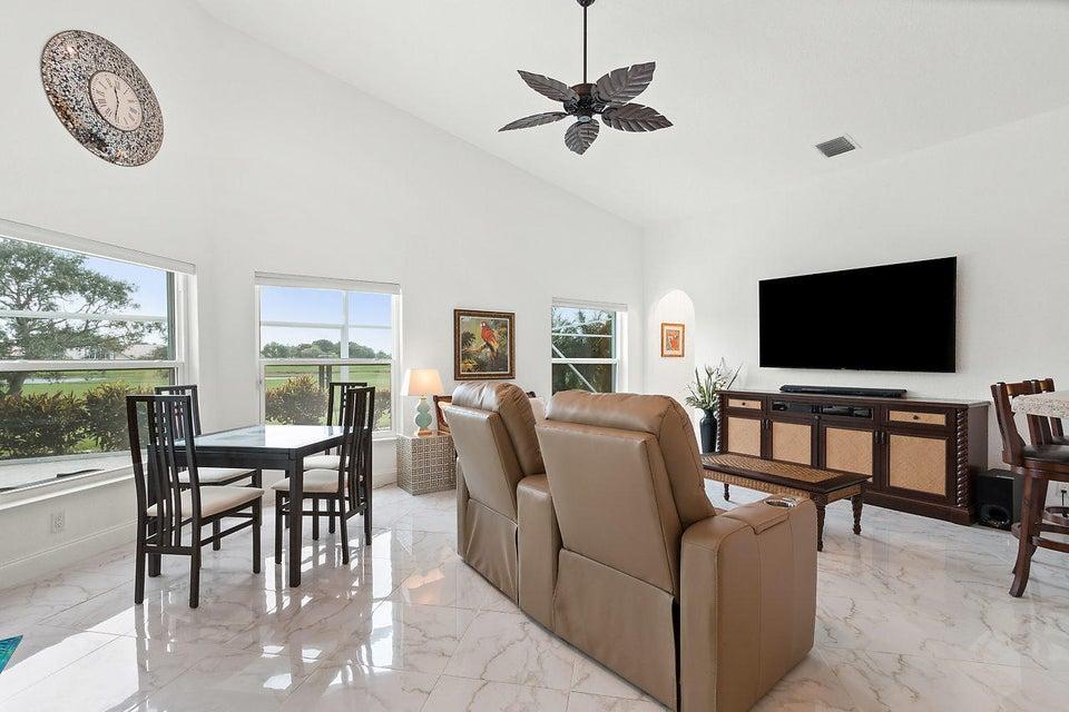 7206 E Falls Road Boynton Beach FL 33437 - photo 12